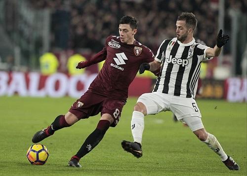 AC Milan kan sælge Musacchio i stedet for at købe Basseli