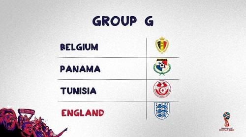 Belgien og England Premier League Libertarians